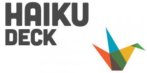 haikudeck-1000