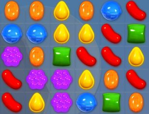 Candy.Crush