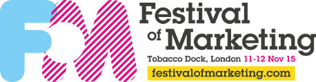 FestivalOfMarketingLogo300715