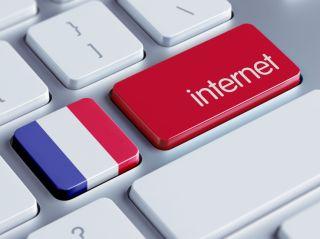 France.internet.xtock