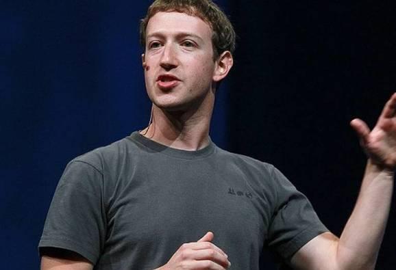 Mark-Zuckerberg3-580x395