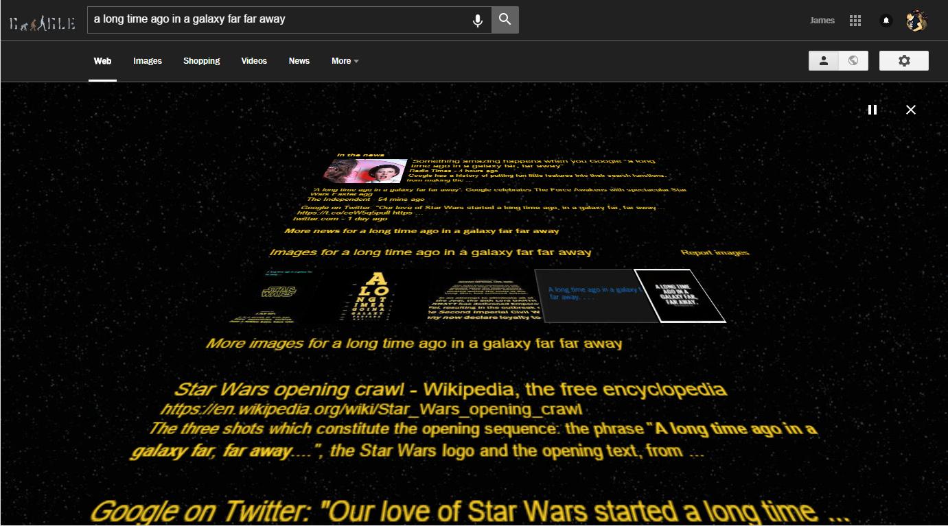 StarWarsTwid