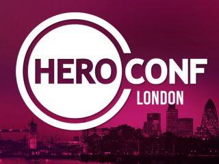 heroconf (1)