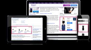 yahoo-product-ads