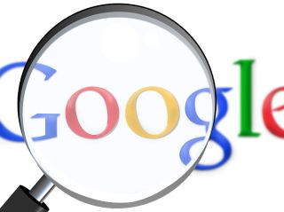 Google changes its SERP layout