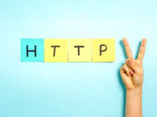 HTTP2resized