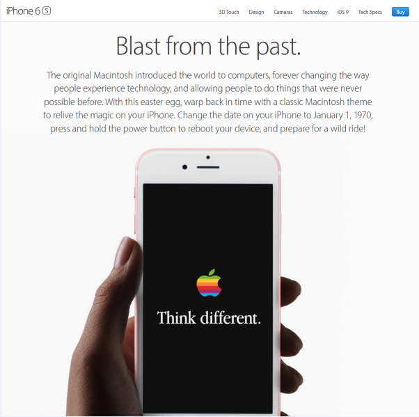 apple-150216-thenewdaily