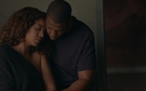 Beyonce & Jay-Z in Lemonade Video