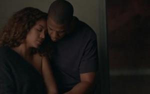 Beyonce & Jay-Z in Lemonade Video