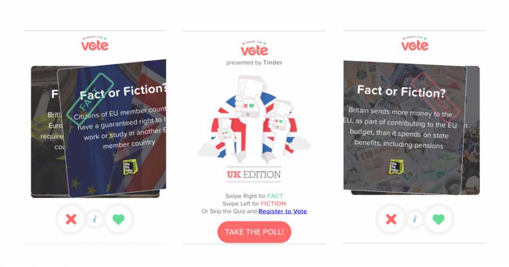 tinder_bite_the_ballot_eu_campaign