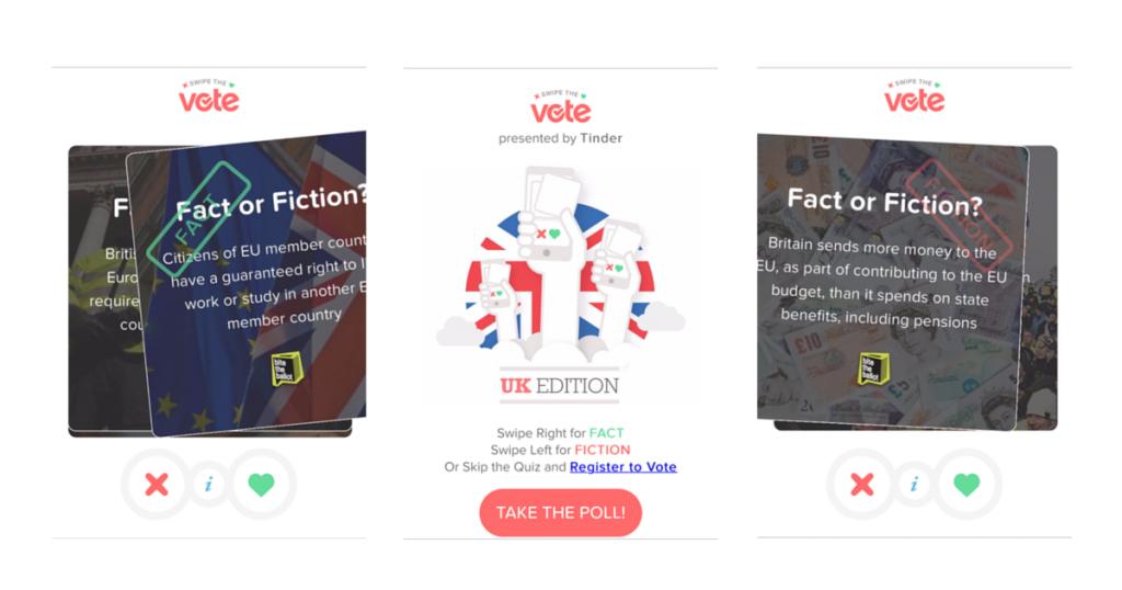 tinder_bite_the_ballot_eu_campaign