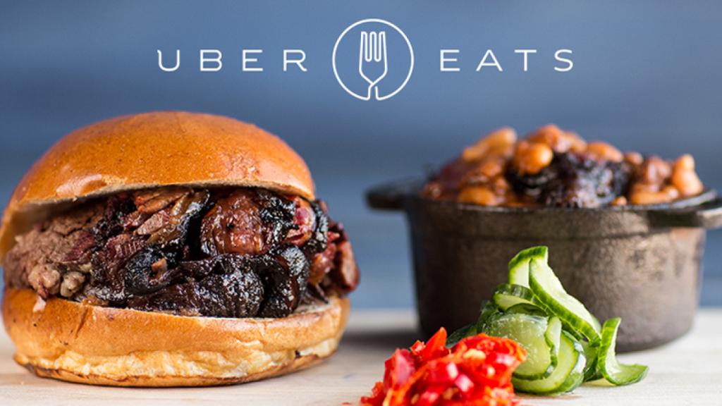 uber-eats-promo-photo