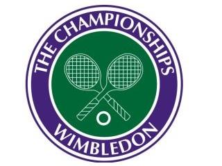WimbledonLogo1