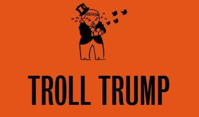 troll-trump