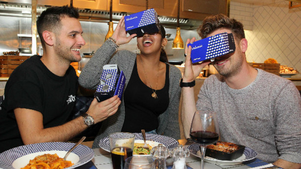 carluccio-s-introduces-vr-video-with-biggest-ever-menu-overhaul_strict_xxl
