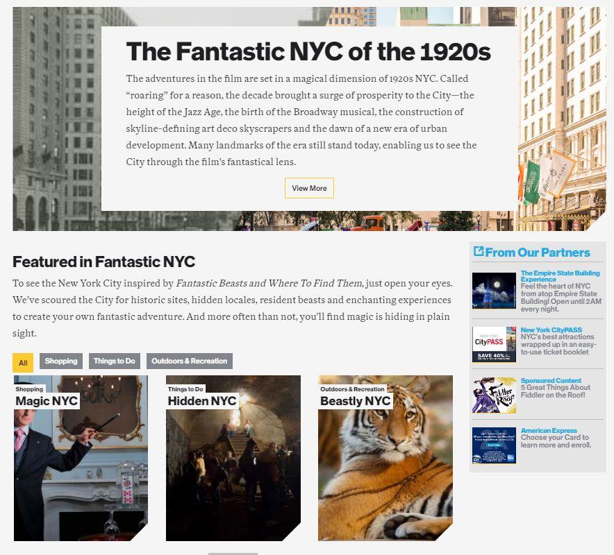 fantastic-nyc