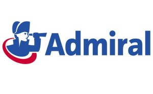 admiral-logo-2016-580x358