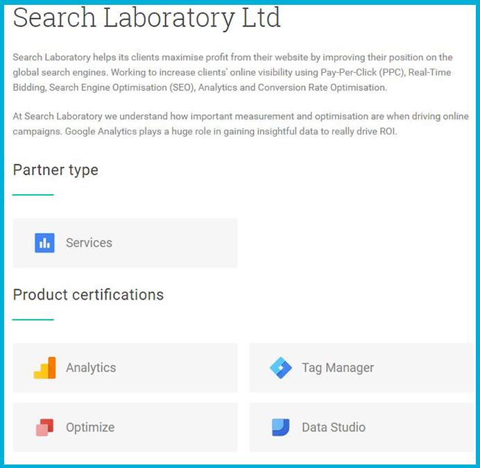 gacp-partner-page-border