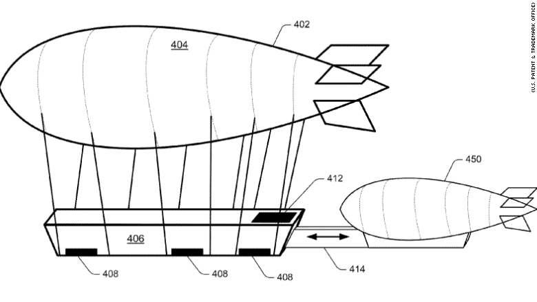 161229101537-amazon-blimp-780x439