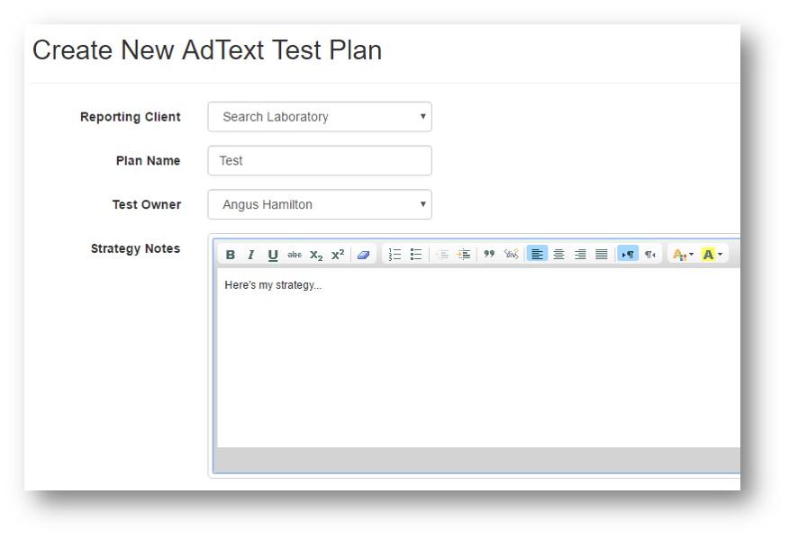 alertlab-ad-testing-1