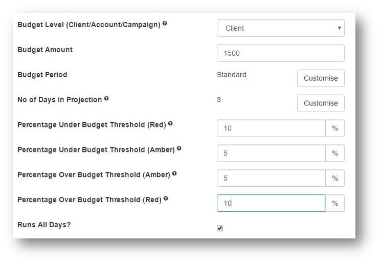 alertlab-budget-test