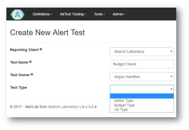 alertlab-new-test-alert-png