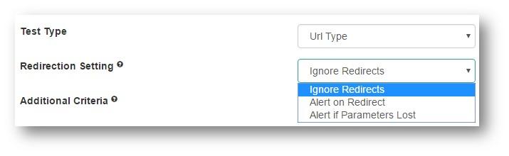 alertlab-url-test