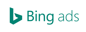 logo_bingads