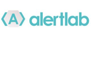 alertlab