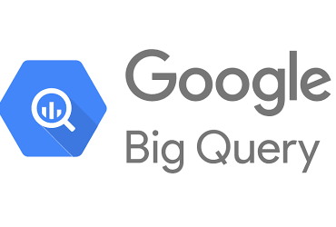 Attribution modelling with GA 360 and BigQuery | Search Laboratory