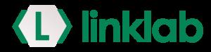 LinkLab