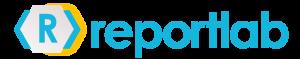 report-lab