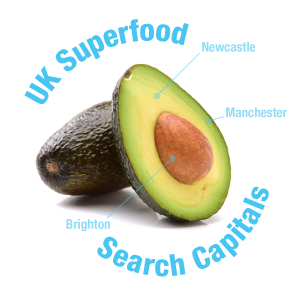 uk-superfoods-featured-image