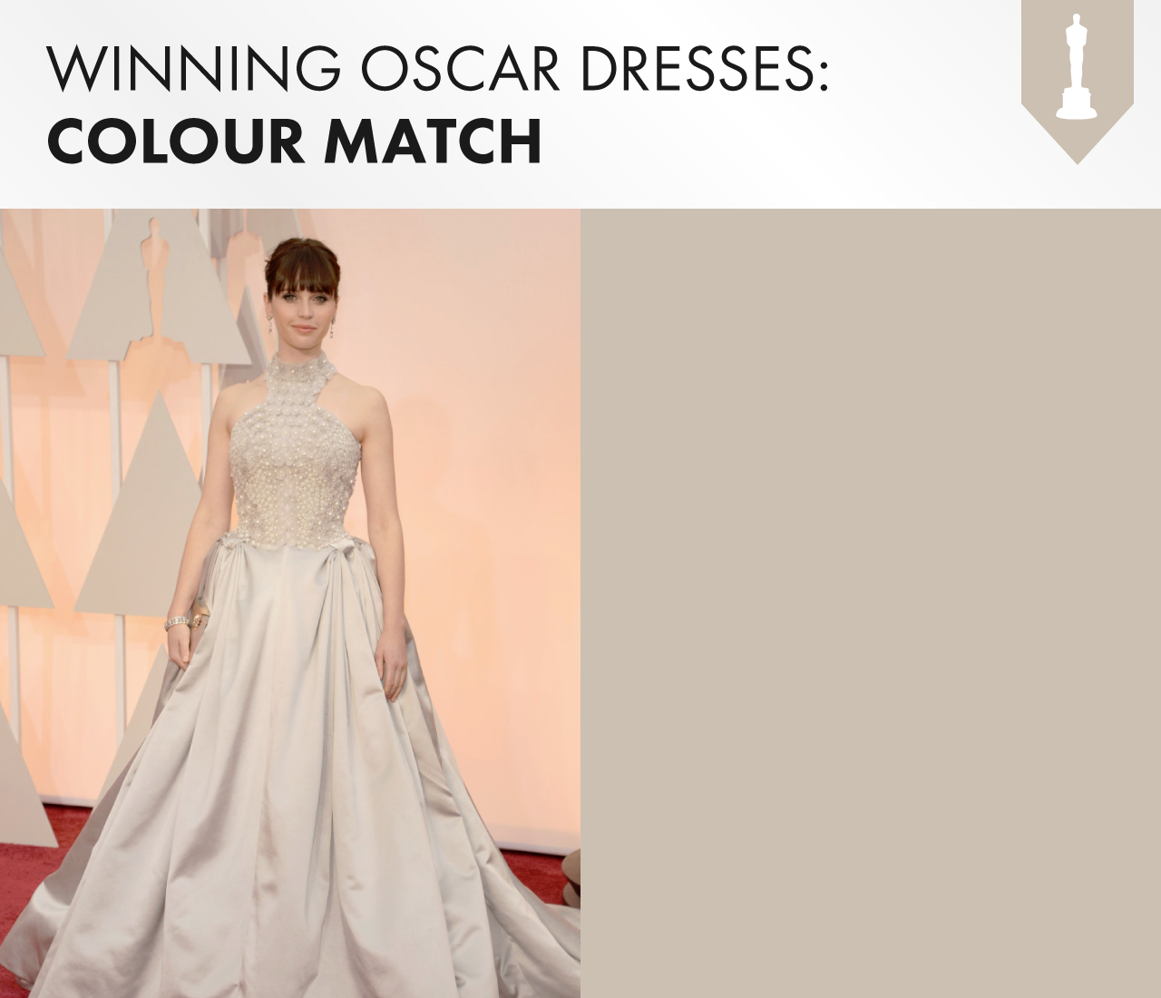 Oscars-Dress-Gold