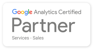 GA_Certified_Partner_Badges_SERVICES+SALES_RGB