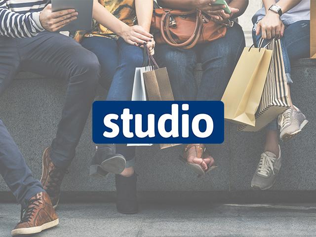 case-study-studio2