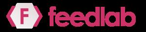 feed-lab