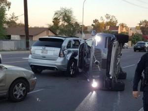 uber.self.driving.car.crash