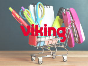 885% increase in European traffic via social media for Viking