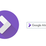 Google Attribution and Attribution 360 – a powerful new marketing tool