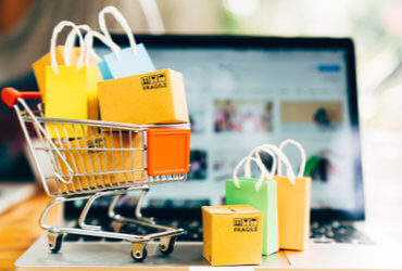 What's new with online marketplaces?