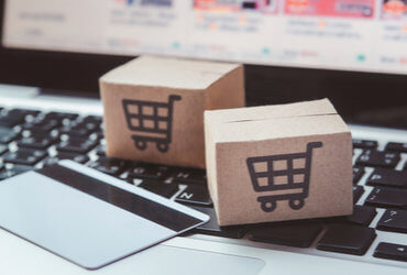 What's new in online marketplaces: 2021 Q1