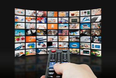 TV isn't dead, it's just different: why digital marketing agencies should be buying your TV ads