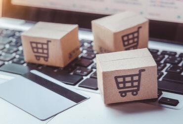 Amazon Q2 blog