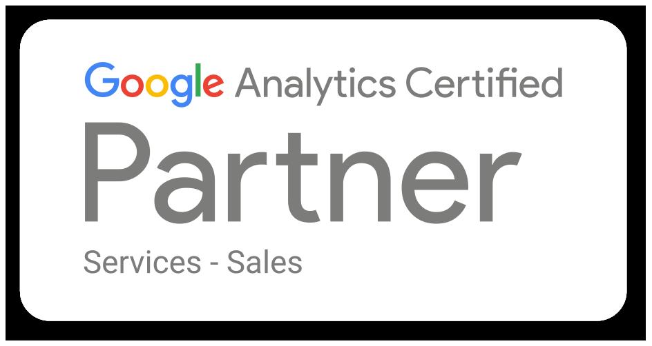 GA_Certified_Partner_Badges_SERVICES+SALES_RGB